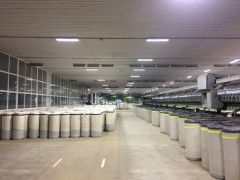 fabrika-led-aydinlatma_1.jpg