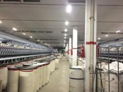 fabrika-led-aydinlatma_3.jpg