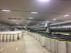 fabrika-led-aydinlatma_4.jpg