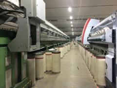 fabrika-led-aydinlatma_5.jpg
