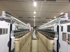 fabrika-led-aydinlatma_6.jpg