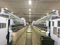 fabrika-led-aydinlatma_7.jpg
