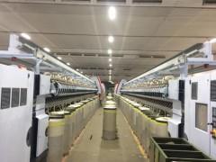 fabrika-led-aydinlatma_8.jpg