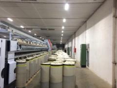 fabrika-led-aydinlatma_9.jpg