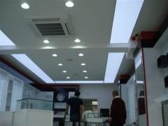 ofis-led-aydinlatma_3.jpg
