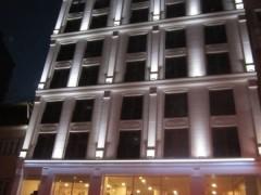otel-led-aydinlatma_8.jpg