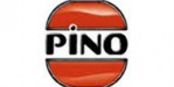 Pino Şubeler