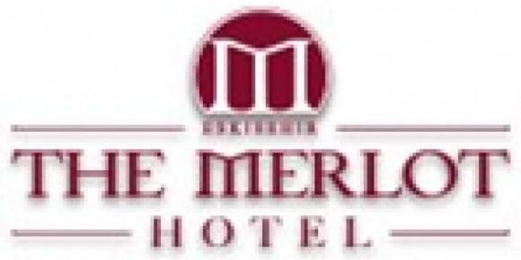 The Merlot Otel